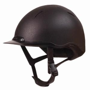 Janice L. Blake Female Jockey Helmet