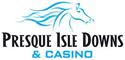 Presque Isle125